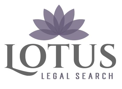 Lotus Legal